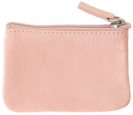 mini-purse-maxima-ultimo-pink