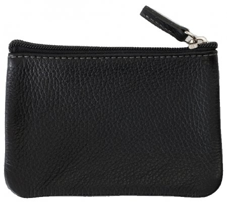 mini-purse-maxima-ultimo-black