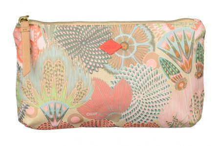 Oilily-Flat-Shoulder-Peach-Rose