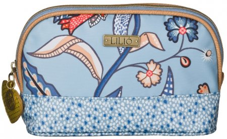 lilió-lilio-oilily-toiletry-bag-wedgewood