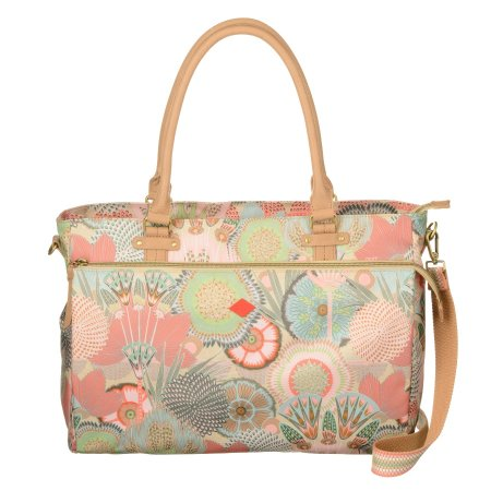 Oilily-Office-Bag-Peach-Rose