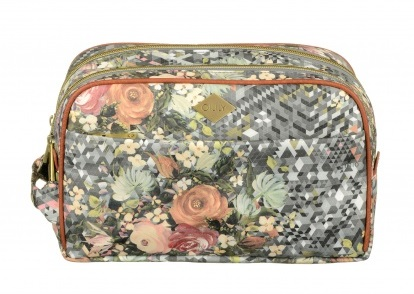 Oilily-Pocket-Cosmetic-Bag