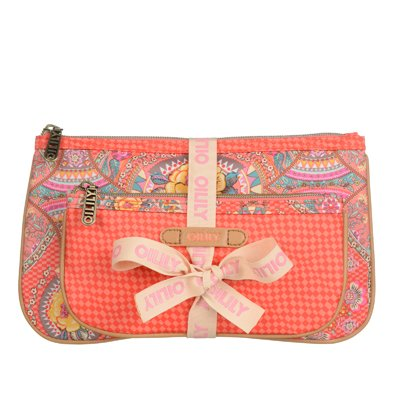 Oilily-Flat-Cosmetic-Bag-Package