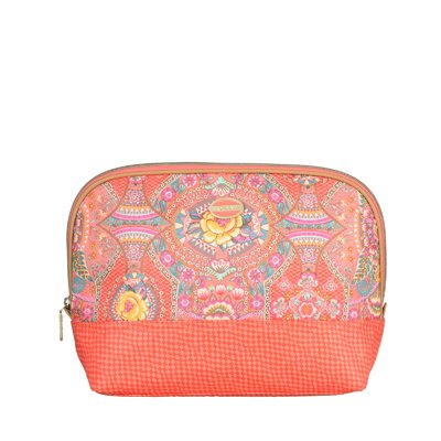 Oilily-Toiletry-Bag-L