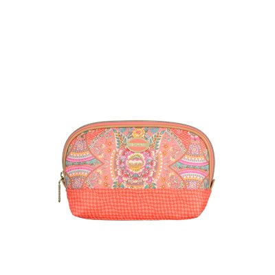 Oilily-Toiletry-Bag-S