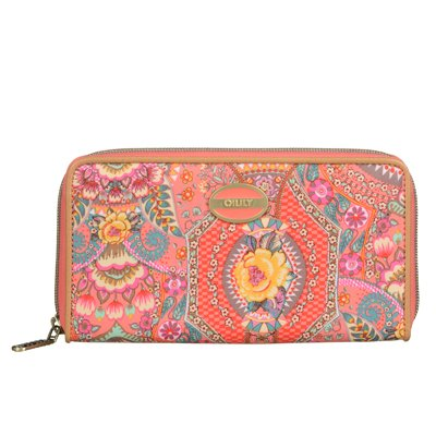Oilily-Travel-Wallet