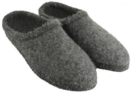 wool-slippers-mohair