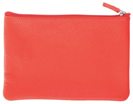 clutch-bag-leather-maxima-ultimo