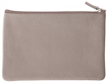 clutch-bag-leather-beige