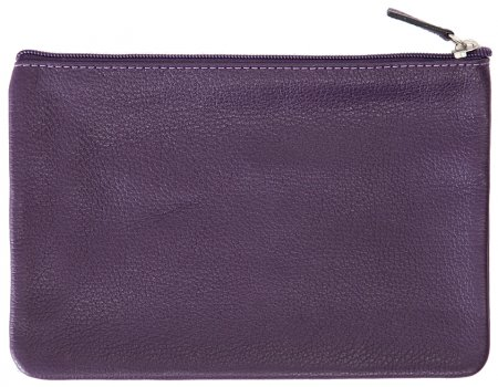 clutch-bag-leather-dark-purple-toiletry