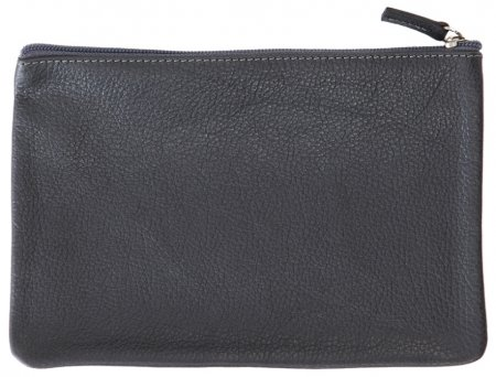 clutch-bag-leather-toiletry-black